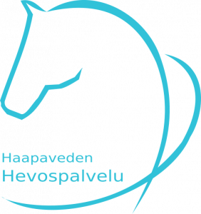 Haapaveden hevospalvelut